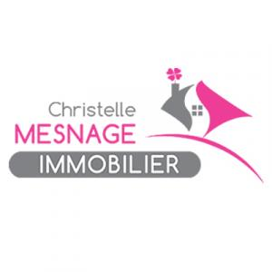 Christelle Mesnage immobilier Saint Malo